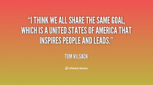 quote-Tom-Vilsack-i-think-we-all-share-the-same-140475_1.png