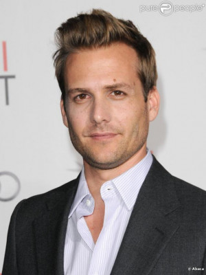 love and other drugs gabriel macht