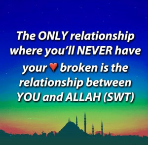 Islamic SMS in English|Islamic Quotes –Islamic Wallpapers