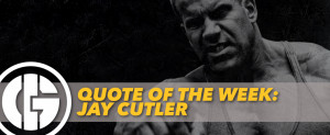Jay Cutler Quote Header 1462x600 c png