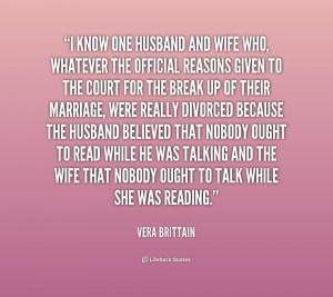 quote-Vera-Brittain-i-know-one-husband-and-wife-who-233819.png