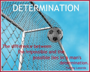 sport quotes, sports motivational quotes, inspirational sports quotes ...