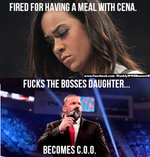 Re: Funny Wrestling Pictures II