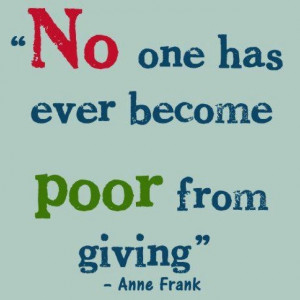anne frank and margot relationship quotes