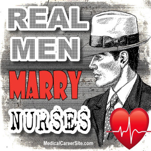 "Five Minutes"" Nursing Joke   Three Nurses Joke   ""The patient went ..."
