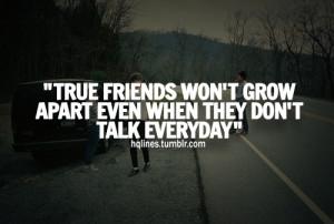boy, boys, friends, frienship, hqlines, quotes, sayings, swag