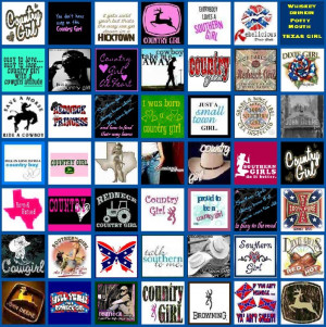 ... .com/country-girl-quotes-facebook-layouts-backgrounds-created-by.html