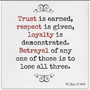 ... Trust, Life Lessons, Wisdom Quotes, Disregard Quotes, Command Respect