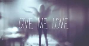 angel, ed sheeran, edsheeran, give, give me love, love, me