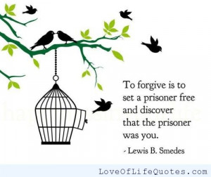 related posts c s lewis quote cs lewis quote on friendship c s lewis ...