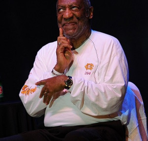 Happy Birthday, Bill Cosby! Our Favorite Cosby Quotes on Parenting