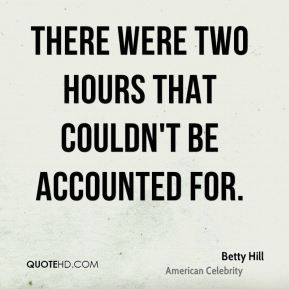 betty-hill-betty-hill-there-were-two-hours-that-couldnt-be-accounted ...