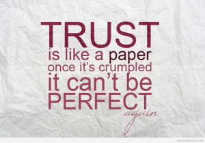 quotes, inspirational quotes, motivational quotes, school quotes ...