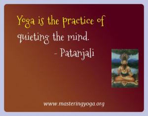 patanjali_yoga_quotes_3.jpg