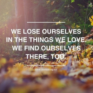 find, life, lost, love, quote, quotes, text, true, words