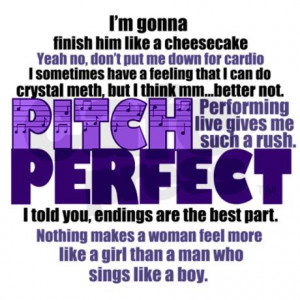 pitch_perfect_quotes_35_button.jpg?height=460&width=460&padToSquare ...