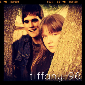me and dallas winston (the outsiders) deviant id by tiffany-96