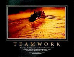 teamworkrowers