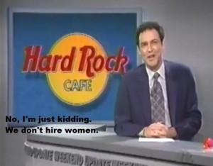 izismile.comReturn to Funny Women Drivers