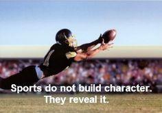High School Football Quotes Inspirational Football motivational ...