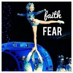 ... quote faith over fear peyton mabry more quotes faith faith over fear