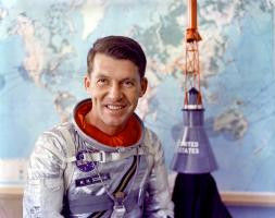 we know wally schirra was born at 1923 03 12 and also wally schirra ...