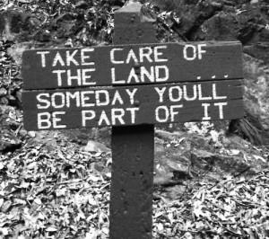 nature quotes | Tumblr