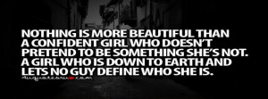 Quotes Cute Life Quote Couple Text Facebook Covers