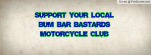 support_your_local-51001.jpg?i