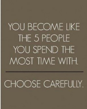 monday-quotes-surround-yourself-with-positive-people7