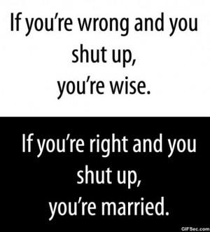 True-words_2.jpg