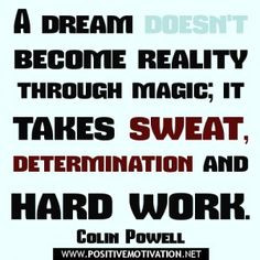 ... quotes determination inspirational quotes work quotes hard work motiv
