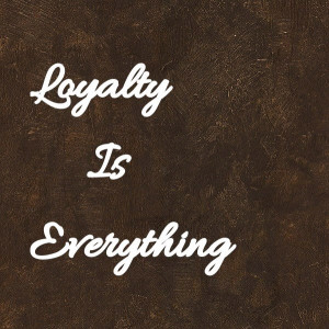 Loyalty is everything. #Quotes #Loyalty #FastFurious