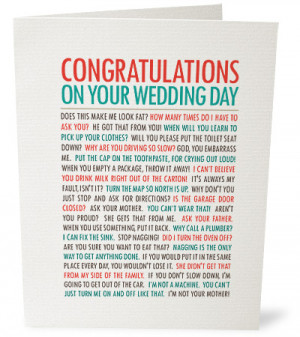 ... Pictures weddings card blog archive funny wedding invitations quotes