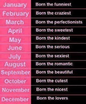 Capricorn, Aquarius, Pisces, Aries, Taurus, Gemini, Cancer, Leo, Virgo ...