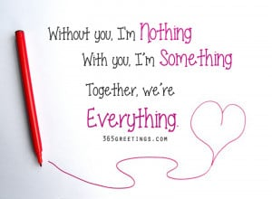 Country Life Quotes Facebook Covers Love quote for girlfriend cool