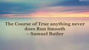 Samuel Butler Quotes Images Pictures Photos HD Wallpapers