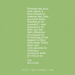 dear best friend quotes tumblr