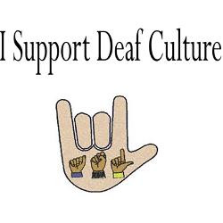 support_deaf_culture_decal.jpg?height=250&width=250&padToSquare=true