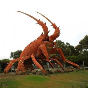 2416_Larry_the_Lobster_Kingston_SE.jpg
