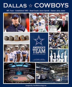 ... , Super Bowl, Cheerleaders, Jerry Jones, Jason Garrett, 2.1 Billion