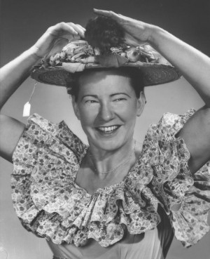 Minnie Pearl: If you were a country music fan or watched Hee Haw ever ...