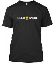 Beer Snob Premium