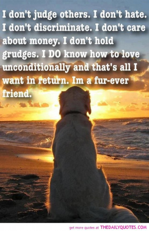 dog-puppy-lover-quote-pic-cute-quotes-pictures-sayings-image.jpg