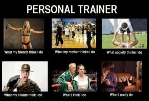 tagged with funny fitness pictures 34 pics funny pictures