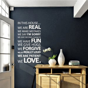 Vinyl-Wall-Stickers-Quotes-to-decor-your-Bedrooms