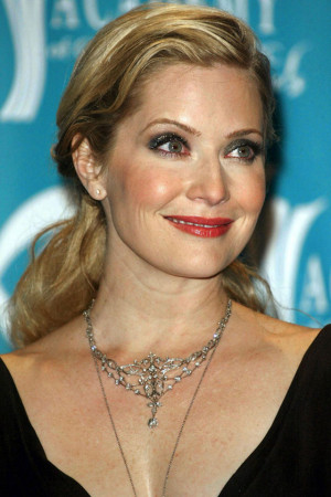 Emily Procter Pictures