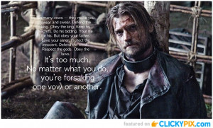 Game Of Thrones Quotes (10)