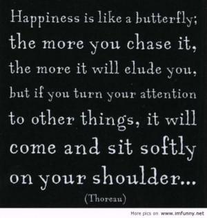 happiness quotes happiness quotes happiness quotes happiness quotes ...