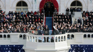 010813-politics-inauguration-ceremony-speech-barack-obama.jpg